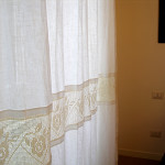 Bed and Breakfast near Termini Rome Station