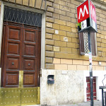 Bed and Breakfast vicino stazione Termini Roma