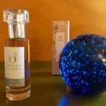 Voglio la Luna 100% natural perfume