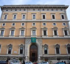 Museo Nazionale Romano - Roma