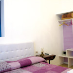 Bed and Breakfast vicino stazione Temini Roma