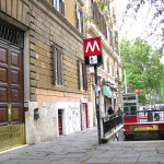 Bed and Breakfast vicino stazione Termini Roma